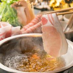東京豚バザール