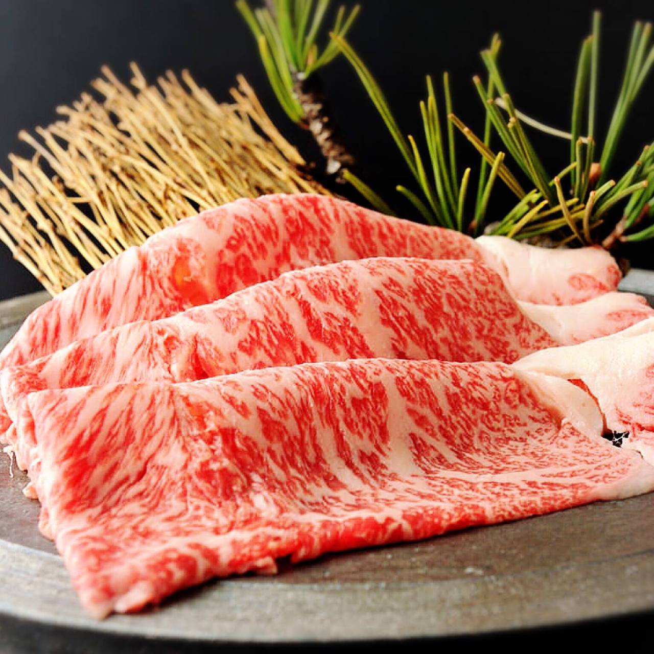《大特価》肉炊きしゃぶしゃぶプラン各種 3H食べ放題 飲み放題付