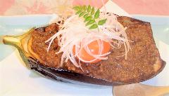 Sushi Wafuryori Hyotei