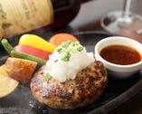 自慢の肉料理や 本格イタリアンが堪能できるディナーコース4種