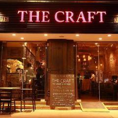 札幌クラフトビール THE CRAFT