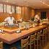こだわりの寿司職人が握る本格寿司