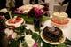 結婚式にも草里のケーキを・・・
