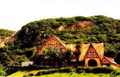 山口地ビールサン・レミ・ド・プロヴァンス