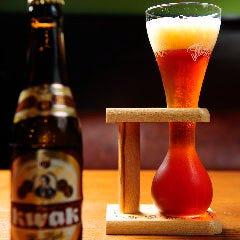 BEER BAR&CAFE Rion