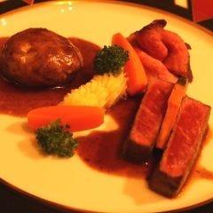 欧風レストラン SHINOHARA