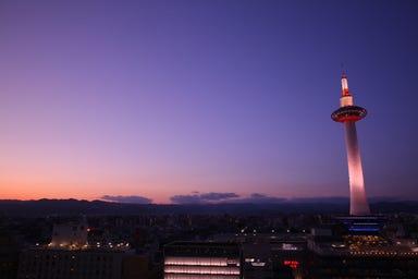 京都のうまいもんとおばんざい 市場小路ジェイアール京都伊勢丹店 メニューの画像