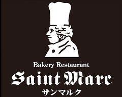 ベーカリーレストランサンマルク 守山店
