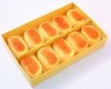 お土産人気の『窯出しチーズケーキ』レストランご利用で特別価格