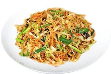 味道(中国家庭料理)  こだわりの画像