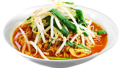 味道(中国家庭料理)  メニューの画像