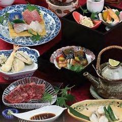 がんこ 大阪狭山店