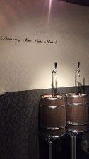 ワイナリー直送生ワイン&多数ワイン