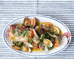 Onda cucina italiana