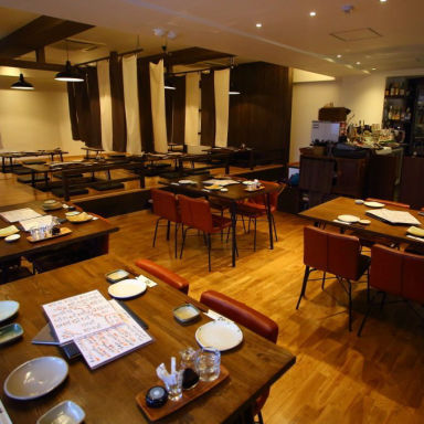 居酒屋 Yokooo  コースの画像