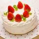 お誕生日のサプライズ演出やケーキの別注も承ります!