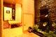 系列店の創作和食 縁えにしの和室、20名様対応の個室も有ます