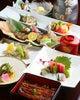 日本料理 菊屋  コースの画像
