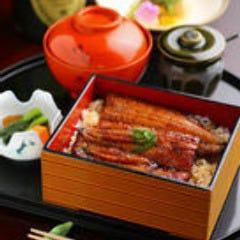 日本料理 菊屋