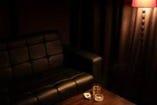 【2階】オールソファー            全16席