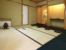 日本の文化継承への想い
