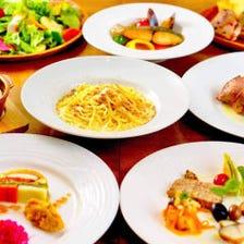 ヨーロッパの郷土料理