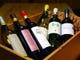 南フランス産ナチュラルワインを取り揃えております。