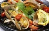 Restaurant Cuisine SANNO  メニューの画像