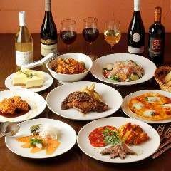Restaurant Cuisine SANNO