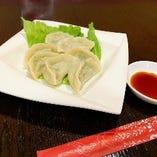 本場中国の味!美味しい中華で、お酒もすすみます♪