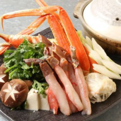 日本鮮魚甲殼類同好會