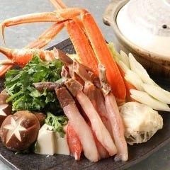 日本鲜鱼甲壳类同好会