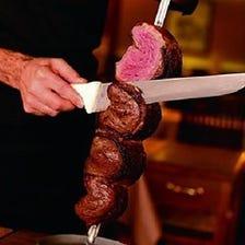 【2時間飲み放題】肉バル料理食べ放題含む全9品「Memoirs(メモワール)コース」