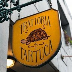 タルトゥーカ