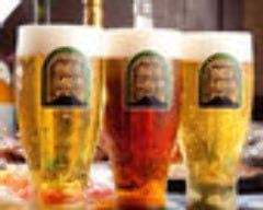 1番人気★富士燦燦ビールも飲み放題付★【+通常飲み放題+30種料理好きなだけ食べ放題】 2H飲み放題付