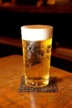 キリンハートランド生ビール