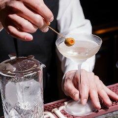 Bar COM 祇園