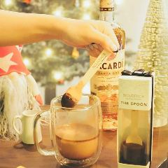 My Honey Bar Abbey(アビー)