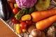 有機、特別農法や川越産野菜にこだわりを