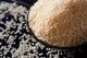お米は川越のブランド米「河越米」を使用