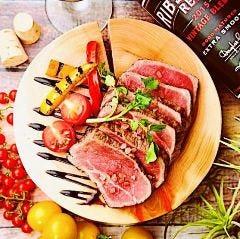 个室肉バル Meat de AKIBA(ミートデアキバ)