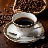 キーコーヒーが厳選した、味わい豊かな逸品