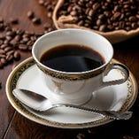 キーコーヒーが厳選した、味わい豊かな逸品トアルコトラジャ、
