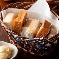 【数量限定】お寿司屋さんが作った玉子サンド