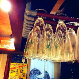 ハートランド生ビール(グラス)