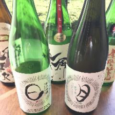 全国こだわりの『美味しい日本酒』