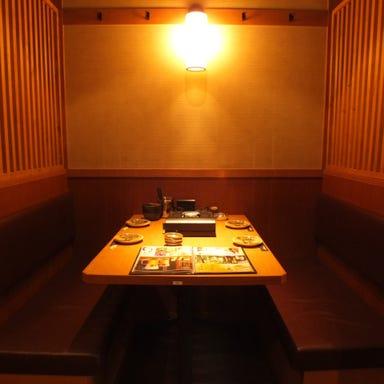 木村屋本店 東京駅八重洲J  コースの画像