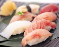 お食事処 多七の写真(2)