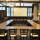 レンタルスペース<スペース貸し>(会議室利用、展示会や商品発表会に)