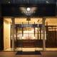 西梅田の好アクセスでエントランスは高級ホテルのような佇まい